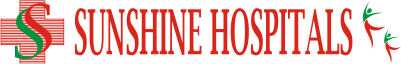 Sunshine Hospitals Logo